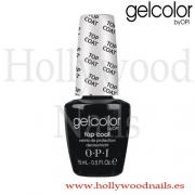 TOP COAT OPI 15ml